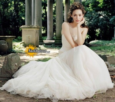 Wedding-Dress-Wallpaper-Download-1
