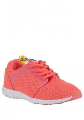 مدل کفش بچگانه – سری 6