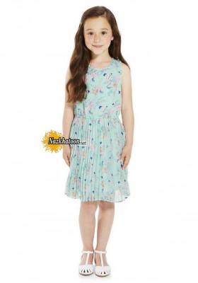 مدل لباس کودک – 77