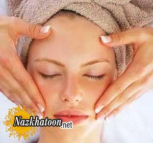 روشهای سفت کردن پوست صورت