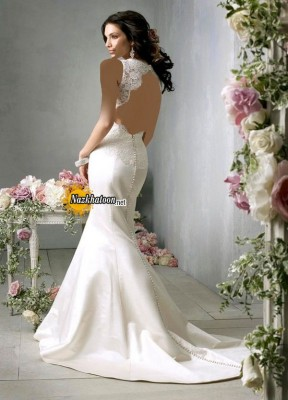 awesome-wedding-gowns