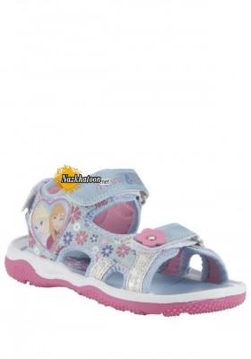مدل کفش بچگانه – سری 7