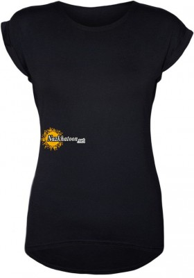 black-shirt-template-women-abd7gvje