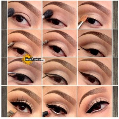 cat-natural-eye-make-up