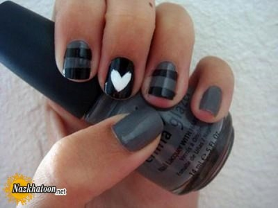 cute-nail-designs-idea