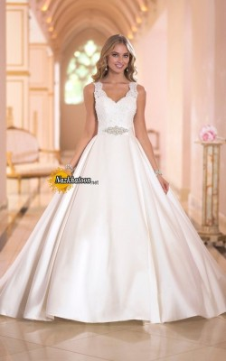 cute-wedding-dresses