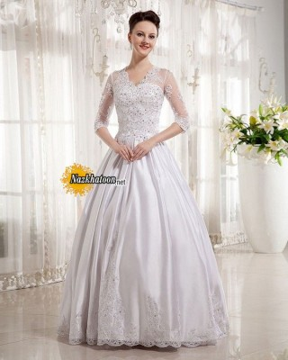 designer-wedding-dresses-12