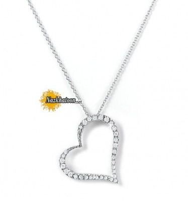 diamond-heart-necklace