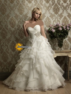 disney-princess-wedding-dresses1