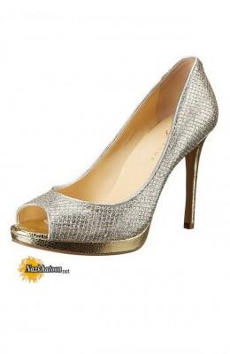 مدل کفش زنانه – 51