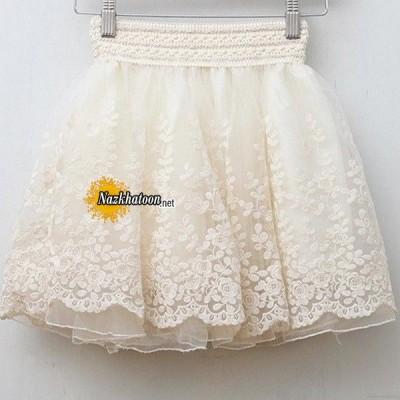 -font-b-skirt-b-font-new-2014-saia-font-b-korean-b-font-full-lace