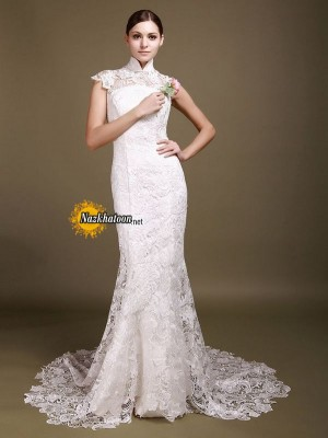 gorgeous-wedding-gowns-