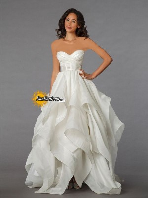 gorgeous-wedding-gowns