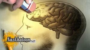 پیشگیری از آلزایمر با ترفندهای ساده