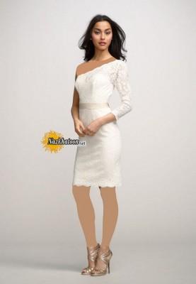 مدل لباس عروس – 88