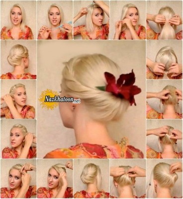 latest-and-beautiful-step-by-step-hairstyles-for-girls-by-techblogstop-18