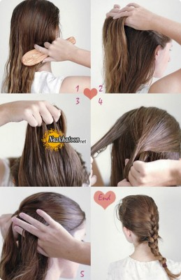 latest-and-beautiful-step-by-step-hairstyles-for-girls-by-techblogstop-32