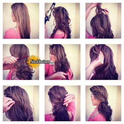 latest-and-beautiful-step-by-step-hairstyles-for-girls-by-techblogstop-5