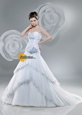 long-wedding-dresses-that-turn-short
