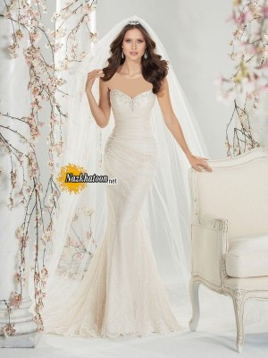 lovely-wedding-gowns