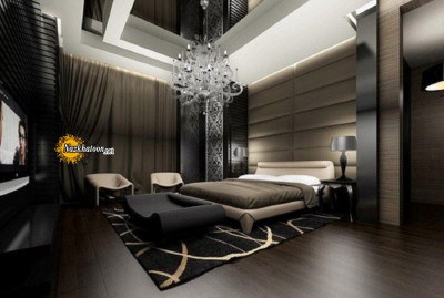 luxurious-master-bedroom-suite-ideas-cool-decor-on-bedroom-design-ideas