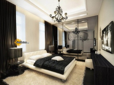 luxury-bedroom-design