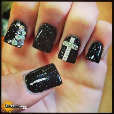 nail-designs-inspirations