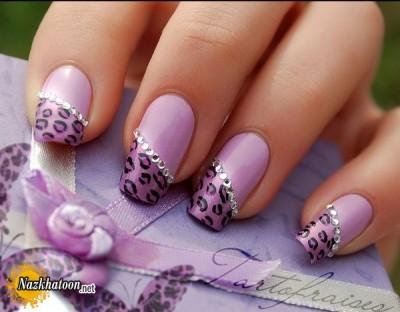 nail-designs.