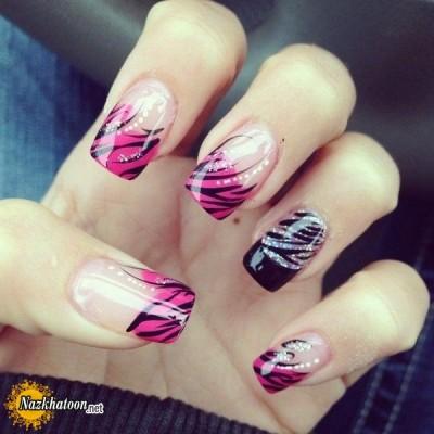 nail-designs1