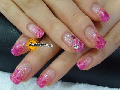 nail22 (10)