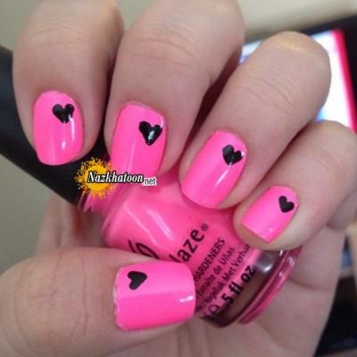 nail22 (11)