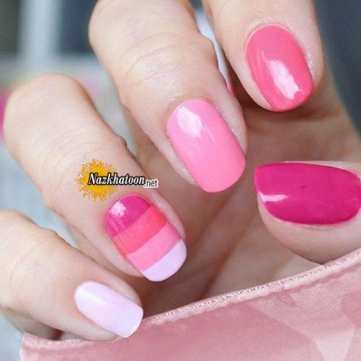 nail22 (3)