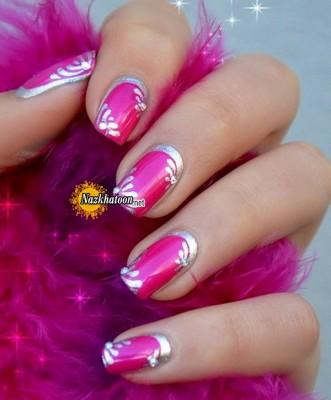 nail22 (5)