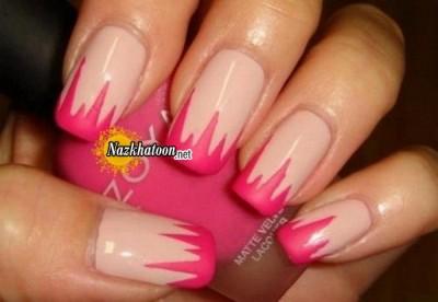 nail22 (6)