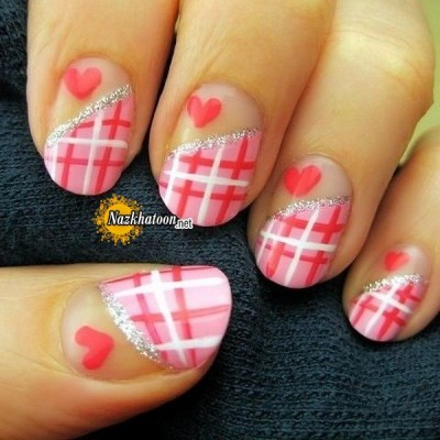 nail22 (9)