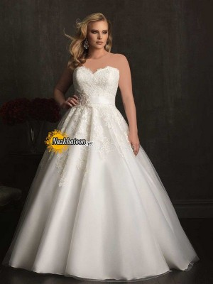 plus-size-ball-gown-wedding-dress