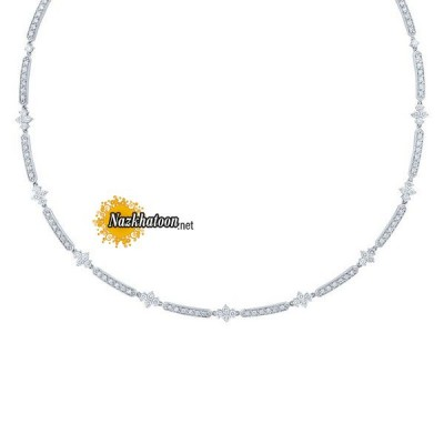 simple-diamond-necklaces-y56tdi9f