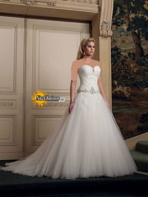 sweetheart-princess-wedding-dresses-1