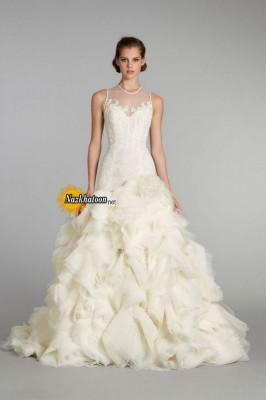 wedding-dress-lazaro-bridal-gowns-1