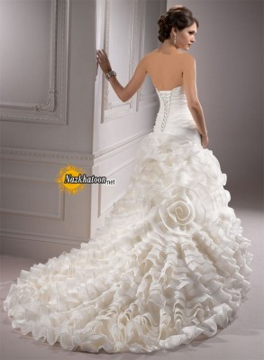 wedding-dresses-princess-bride1