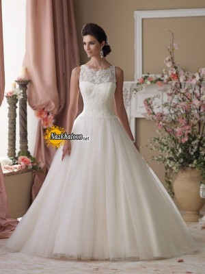 wedding_dress_2014