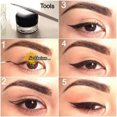 winged-eyeliner-tutorial1