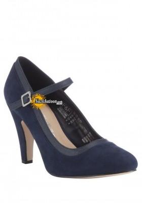 مدل کفش زنانه – 53