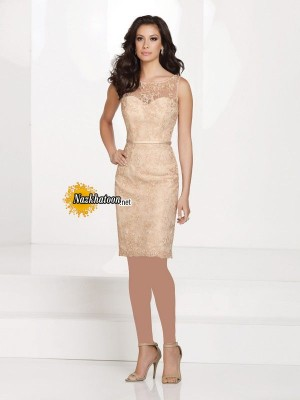 115864_ENG-ROSE_020-H_Dresses_for_Guest_of_the_Wedding