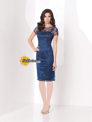 115865_NAVY_033-H_Dresses_for_Guest_of_the_Wedding