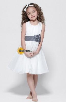 مدل لباس کودک – 86