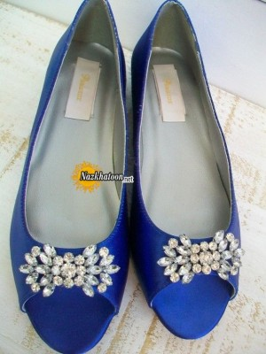 Bridal-Shoes-And-Wedding-Flats