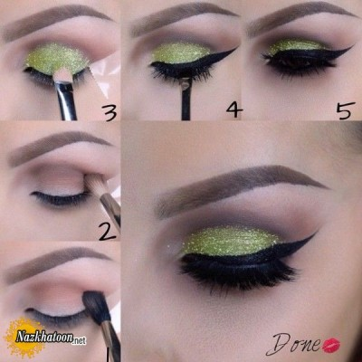 Cool-Makeup-Tutorials-10-620x620