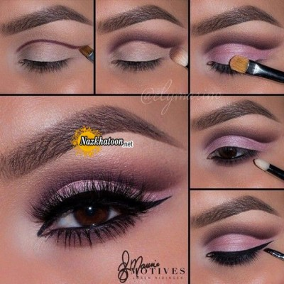 Cool-Makeup-Tutorials-7-620x620