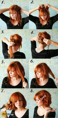 Hairstyles-for-Long-Hair-Step-by-Step-2-620x1248